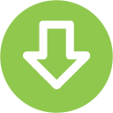 arrow-down-icon