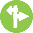 direction-icon