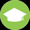 student-icon